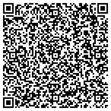 QR-код с контактной информацией организации Жук Дмитрий Вадимович, ИП