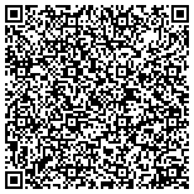 QR-код с контактной информацией организации СТО Компромисс, ИП