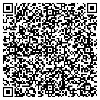 QR-код с контактной информацией организации ЖИЛСОЦГАРАНТИЯ