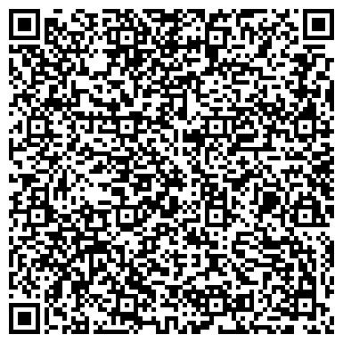 QR-код с контактной информацией организации Торговый Комплекс Батыс Sistem LTD