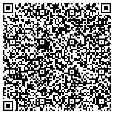 """QR-код с контактной информацией организации Мувінгова компанія """"Український Богатир"""""""