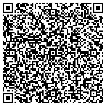 QR-код с контактной информацией организации ООО ОСАГОиКАСКО.НЕТ