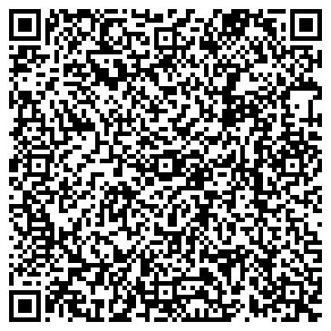 QR-код с контактной информацией организации ИП Фурманов А.Э. - перетяжка авто Могилев