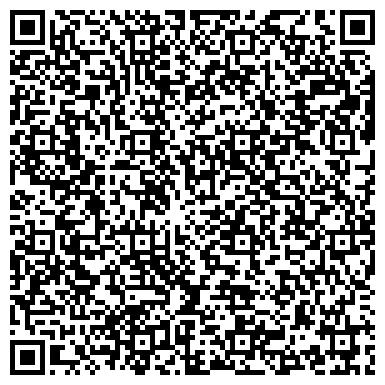 """QR-код с контактной информацией организации Лечебно-диагностический центр """"Медэлит"""""""