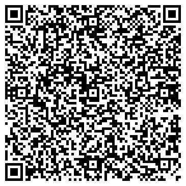 QR-код с контактной информацией организации ООО Intehnika
