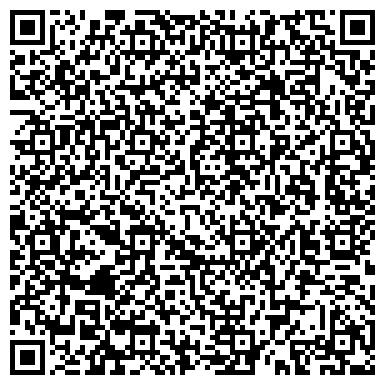 """QR-код с контактной информацией организации ООО """"Бориспольский завод резинотехнических изделий"""""""