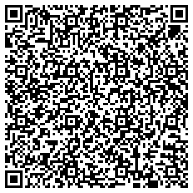 QR-код с контактной информацией организации ООО Мир Тайных Покупателей