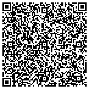 """QR-код с контактной информацией организации ИП Детский клуб """"Капитошка"""""""