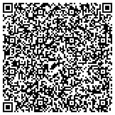 QR-код с контактной информацией организации ООО Мини - отель домашнего типа Боярский Двор