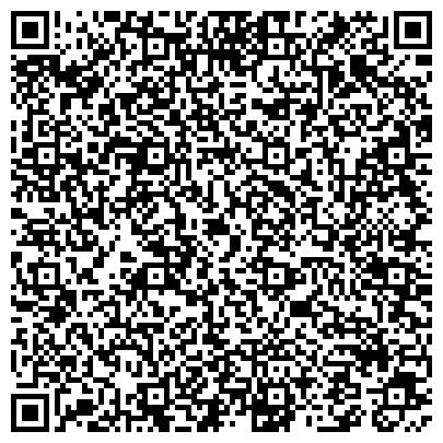 QR-код с контактной информацией организации ООО Дровяная баня - сауна с бассейном  Боярский Двор под Киевом