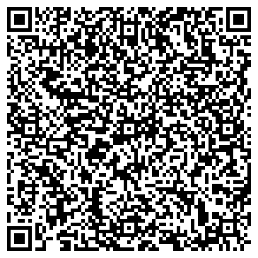 QR-код с контактной информацией организации ИП Матарас Е.А.