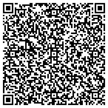 QR-код с контактной информацией организации ИП Солид-проект