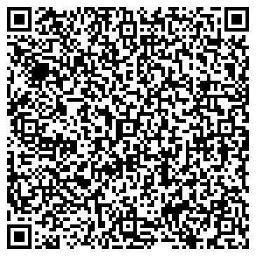 QR-код с контактной информацией организации ЧТУП ЭлСиСистемс