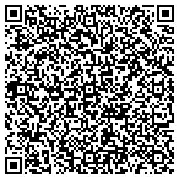 QR-код с контактной информацией организации Деев Владимир Викторавич, ИП
