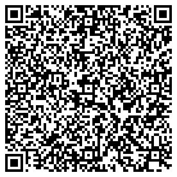 QR-код с контактной информацией организации ООО Святобуд
