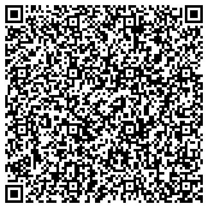 QR-код с контактной информацией организации Домнич С.А. - магазин электронных парогенераторов в Могилеве, ИП