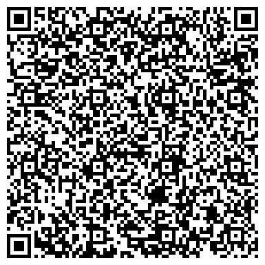 QR-код с контактной информацией организации Компания Mebelone - магазин мебели в Могилеве