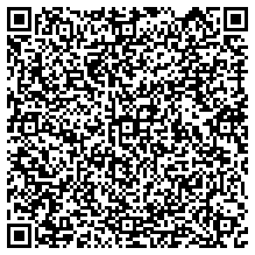 QR-код с контактной информацией организации ЧП Грандпрофисталь