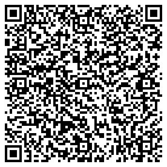QR-код с контактной информацией организации ООО ТАМАЗАН ГРУПП