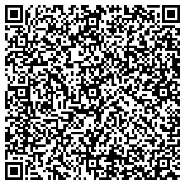 """QR-код с контактной информацией организации ООО Компания """"Спецподрядстрой"""""""