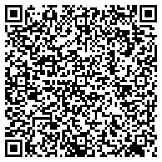 QR-код с контактной информацией организации ЭСКОРТ-М, ТОО