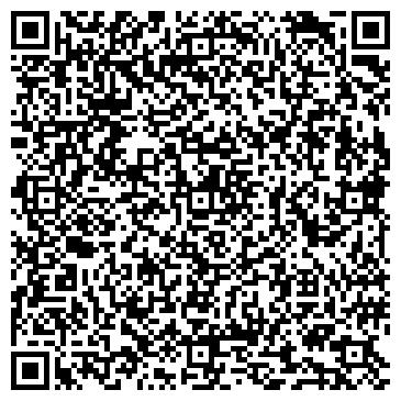 """QR-код с контактной информацией организации ГУП """"Красная гвоздика"""""""