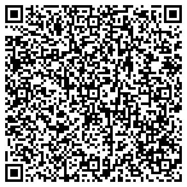 QR-код с контактной информацией организации ООО Смета-Кавказ