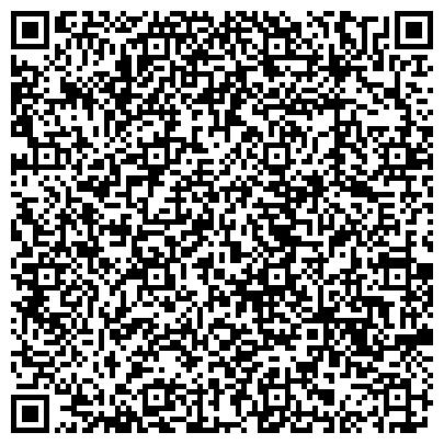 QR-код с контактной информацией организации СТО Айхен Газ (Aihen Gaz) ГБО Золотоноша