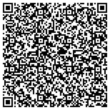 QR-код с контактной информацией организации Бригада строителей. 0703123992 0706 616868