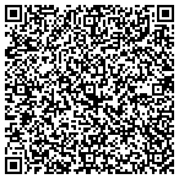 """QR-код с контактной информацией организации ИП """"Vtors Nf"""""""