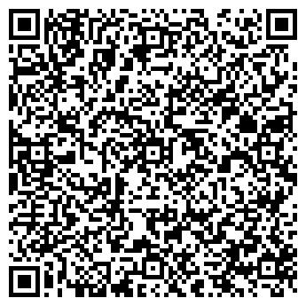 """QR-код с контактной информацией организации ООО """"АМТ ГРУП"""""""