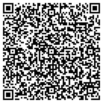QR-код с контактной информацией организации Барабан Е.Н.