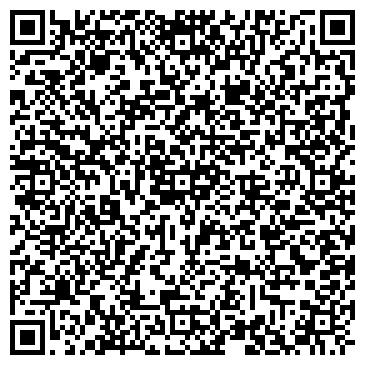 QR-код с контактной информацией организации ФЛП Пасенчук