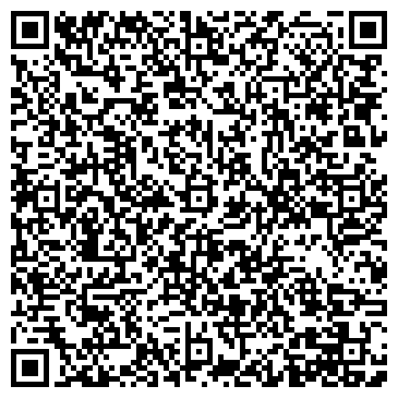 QR-код с контактной информацией организации АДВОКАТ ЖАКСЫЛЫК БУРКИТОВ, LP