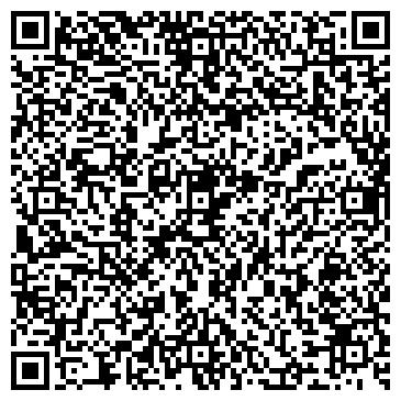 QR-код с контактной информацией организации ИП Ардак
