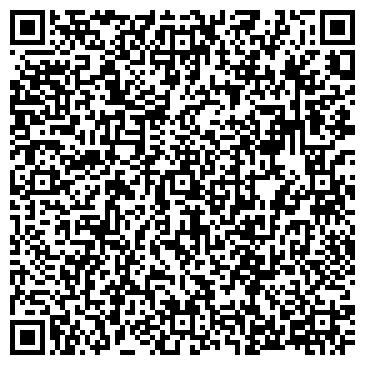 QR-код с контактной информацией организации ООО DSKA Engineering Co