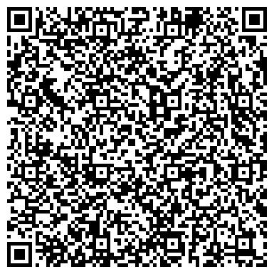 QR-код с контактной информацией организации ИП адвокат КОЙШИБАЕВ ДАУРЕН ТУРСУНБЕКОВИЧ
