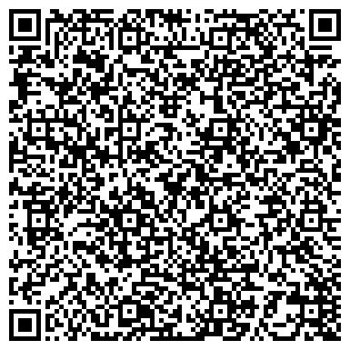QR-код с контактной информацией организации 2730510698 ФЛп Котлинский Владимир Францович