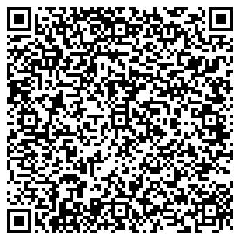 QR-код с контактной информацией организации ООО Навальница