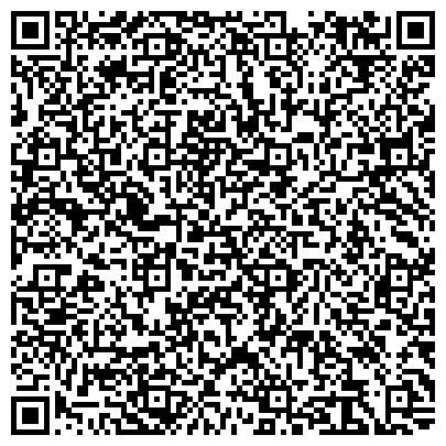 QR-код с контактной информацией организации ООО Мастер GSM, Сервисный центр мобильной электроники