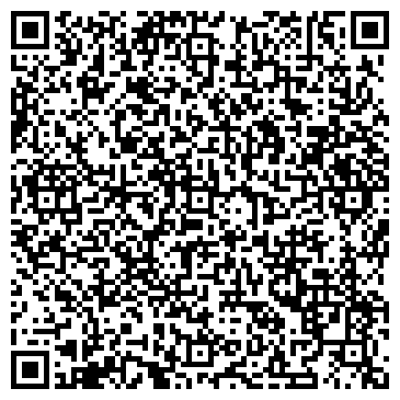 QR-код с контактной информацией организации РУССКИЙ ПУТЕШЕСТВЕННИК