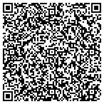 """QR-код с контактной информацией организации ИП """"МинИстра"""""""