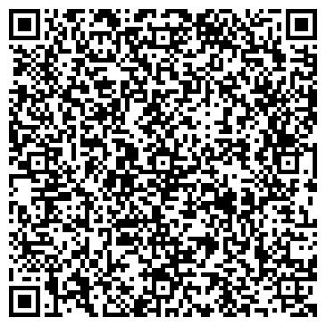 """QR-код с контактной информацией организации ООО """"Практика Комфорта"""""""