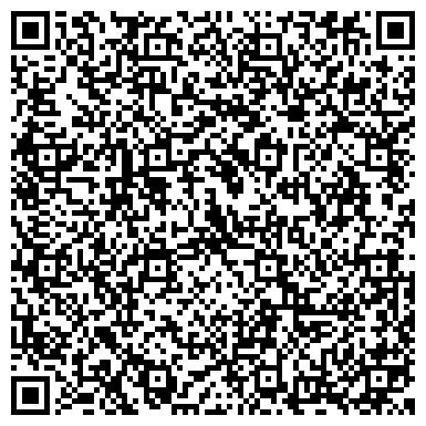 QR-код с контактной информацией организации ООО Кедровая бочка (фитобочка) в Минске «РосКедр»
