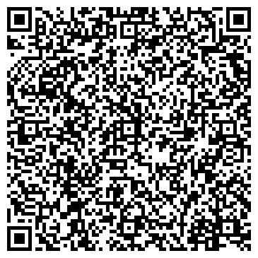 QR-код с контактной информацией организации LTD Атырау Инструмент Компани