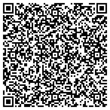 QR-код с контактной информацией организации ИП АвтоЮрист Кургузова М.М.