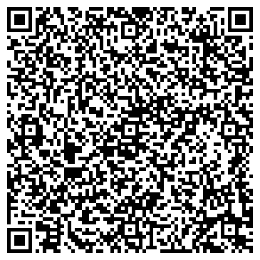QR-код с контактной информацией организации ООО Грузпартнер