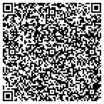 """QR-код с контактной информацией организации ООО Интернет кафе """"Game Palace"""""""