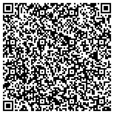 QR-код с контактной информацией организации Мебель на заказ Mebelgold