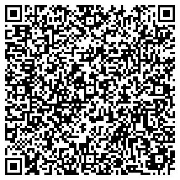 QR-код с контактной информацией организации ООО ЧП Лимаренко М.Ф